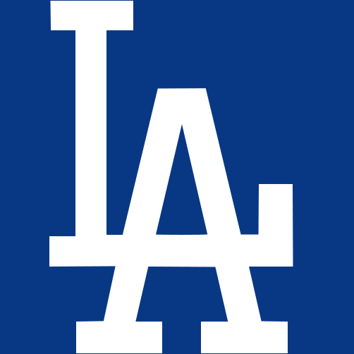 Do The Dodgers Even Need A Slogan