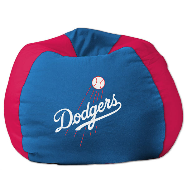 Los Angeles Dodgers 10 Must Have Gifts For The Man Cave